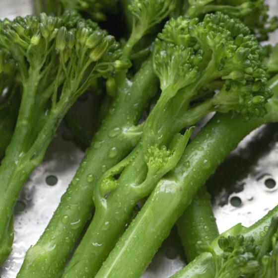 Bimi® brócoli hervido