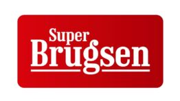 Super Brugsen
