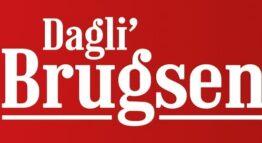 Dagli Brugsen