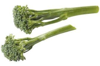 Bimi® broccoli