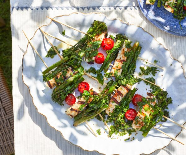 Tips to Make your BBQs better this summer