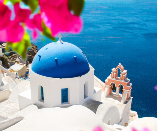 The Expert Guide to Traditional Greek Food