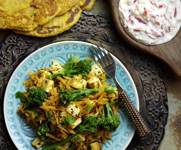 Diwali Food Ideas