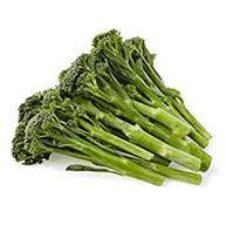 Tenderstem® Broccoli