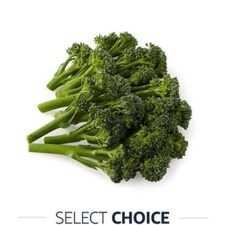 Tenderstem® Broccoli Tips