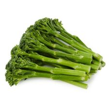 Organic Tenderstem® Broccoli