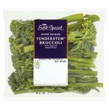 ASDA Extra Special Hand Picked Tenderstem Broccoli