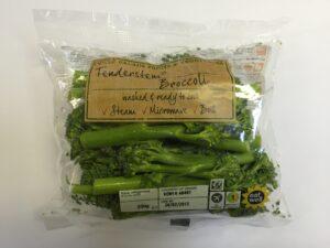 M&S Tenderstem® broccoli Pack