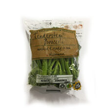 M&S Tenderstem® broccoli Microwave Pack