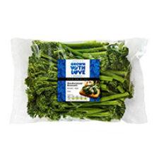 Ocado Grown With Love Tenderstem® broccoli