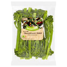 Ocado Tenderstem® broccoli Organic