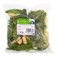 Ocado Tenderstem® broccoli Stir Fry
