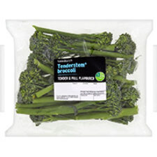 Sainsbury's Tenderstem® broccoli