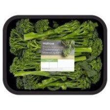 Waitrose Tenderstem® Broccoli Spears